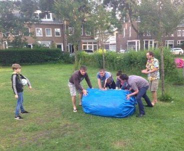 Jeugdland_zomerfeest_2016-5